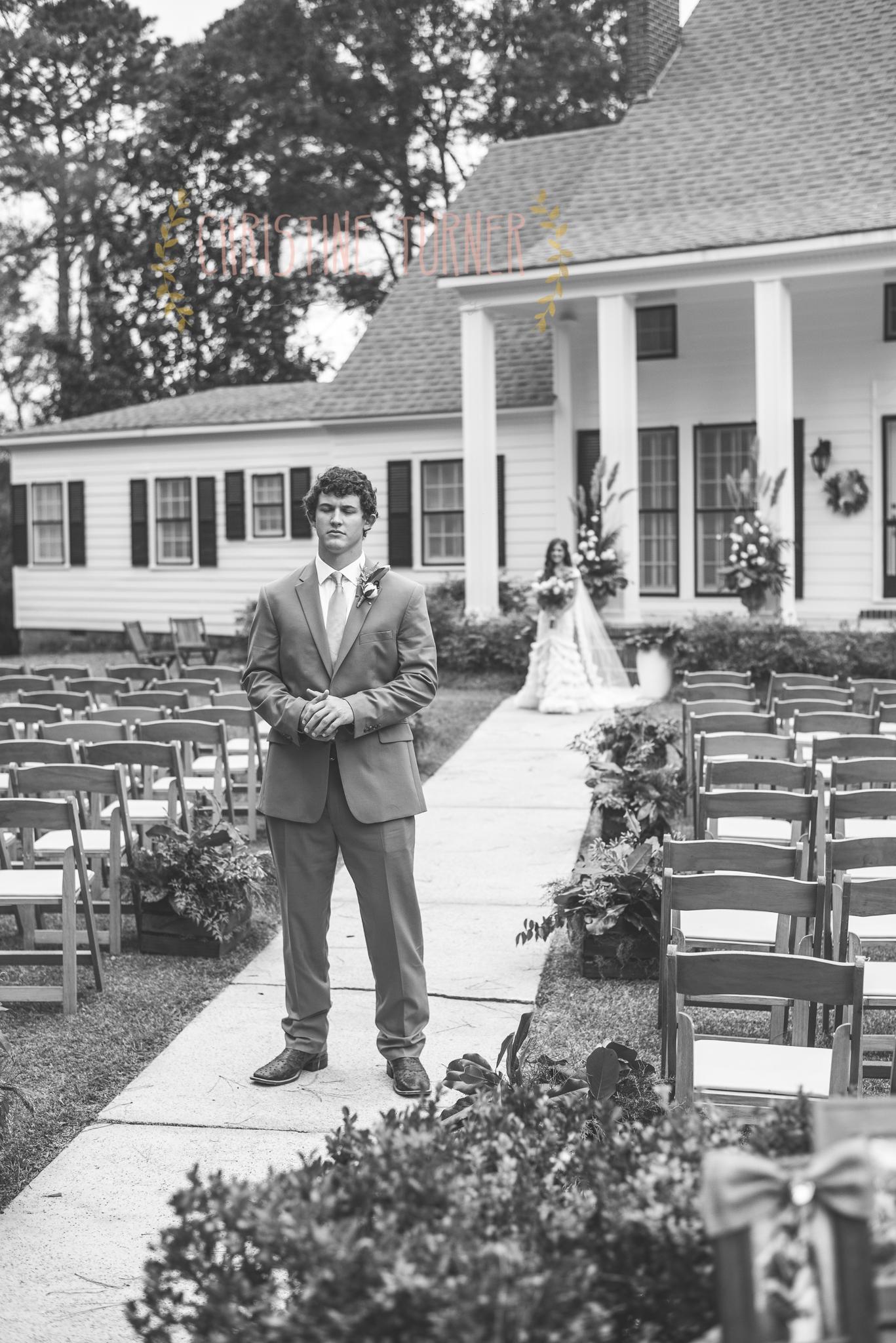 Gill Wedding (30 of 498)