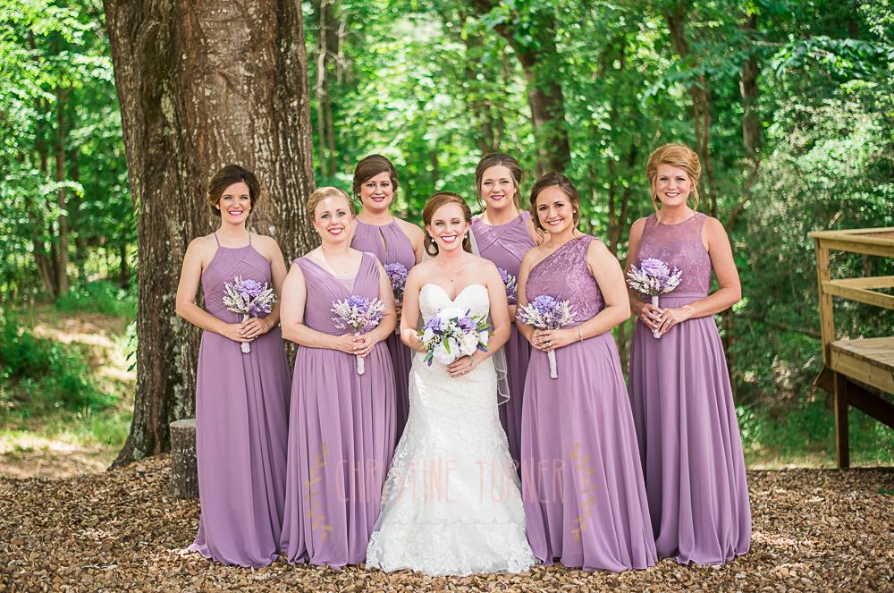 Swaney Wedding (183 of 248)