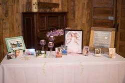 Swaney Wedding (115 of 248)