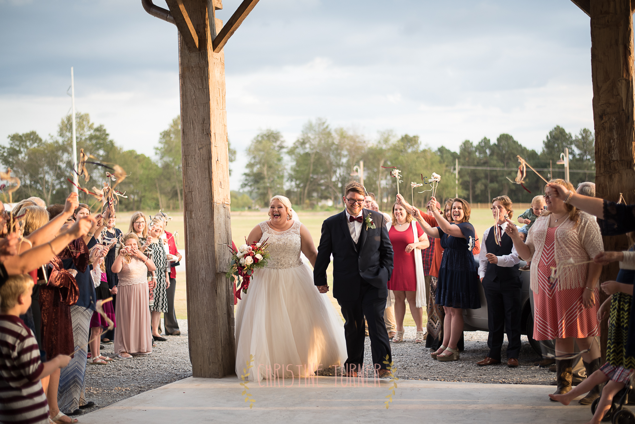 Duell Wedding (50 of 54)