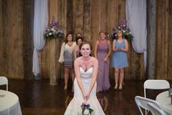 Swaney Wedding (77 of 114)