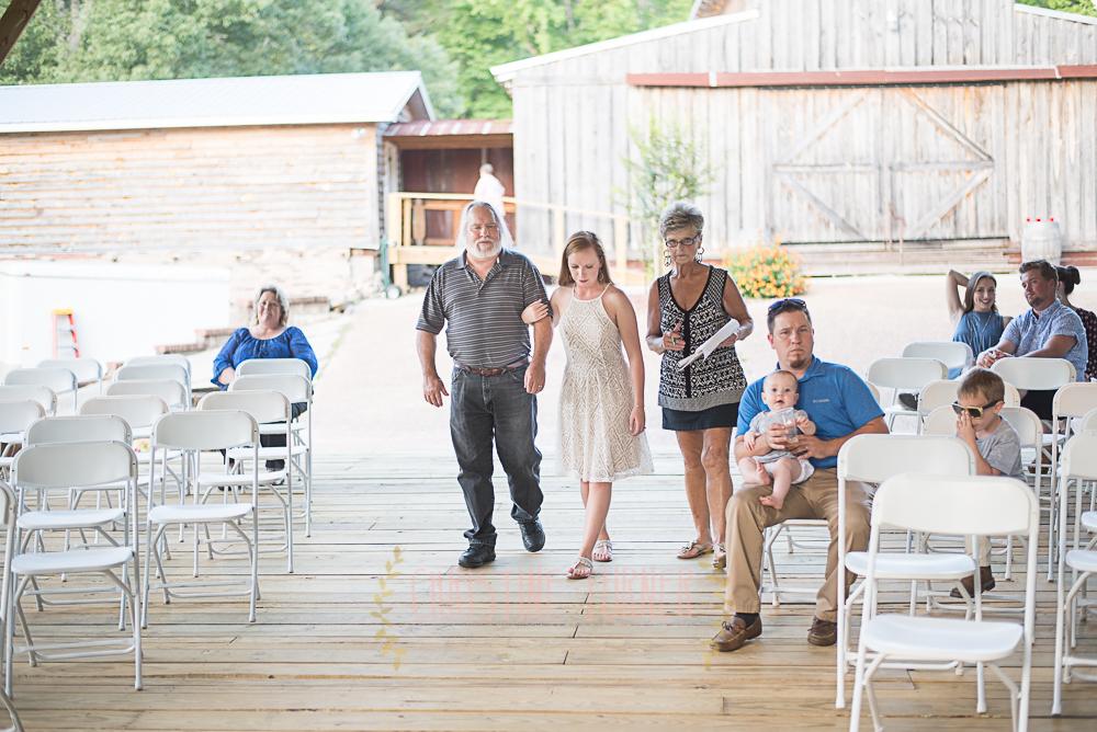 Swaney Wedding (36 of 248)