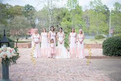 Upton Wedding (47 of 502)