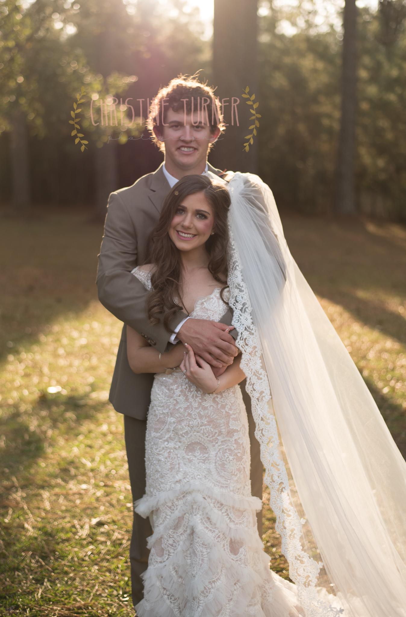 Gill Wedding (438 of 498)