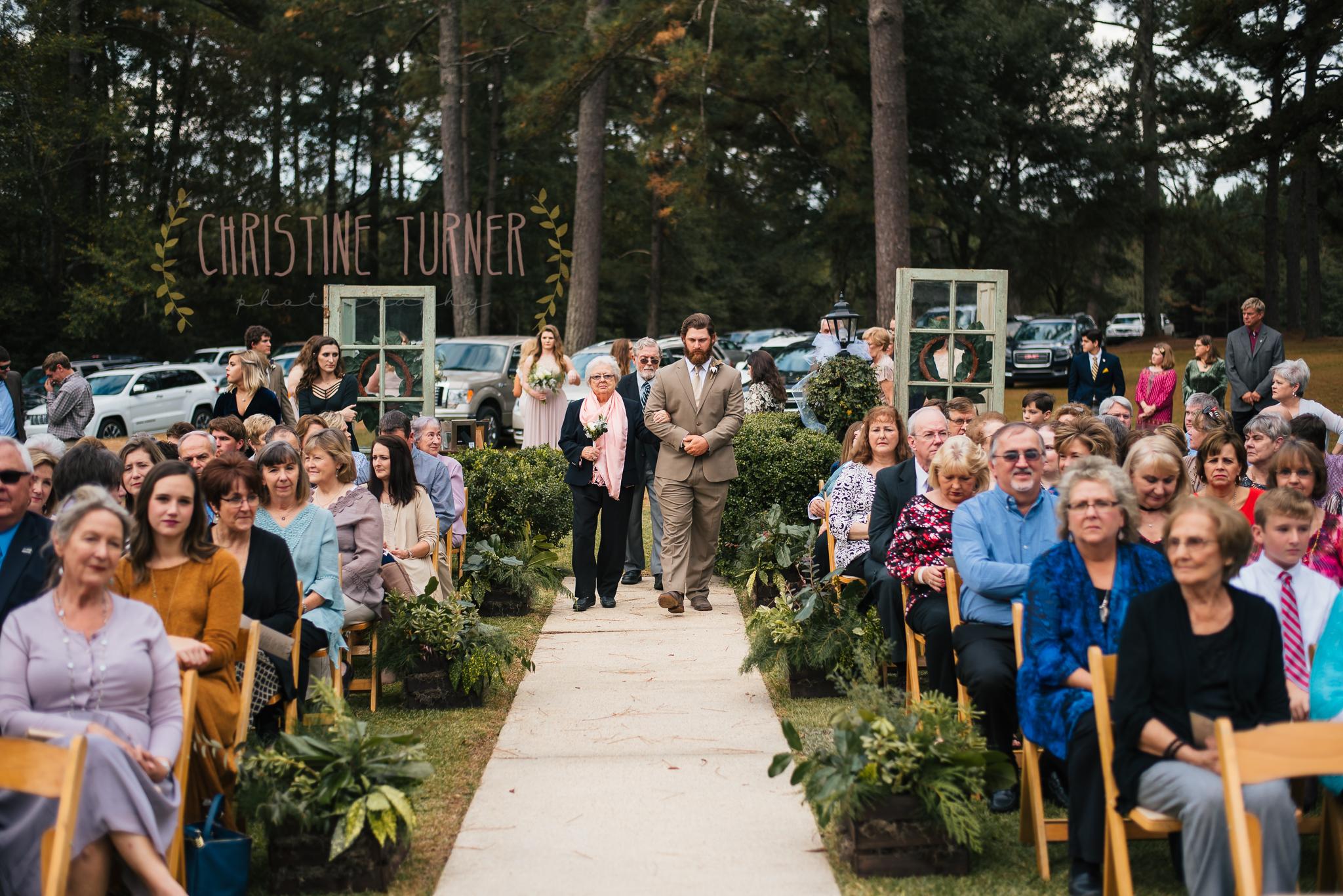 Gill Wedding (267 of 498)
