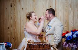 Merritt Wedding (58 of 61)