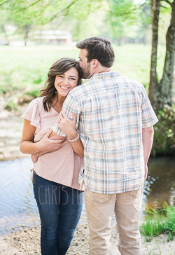C & J Engagement (11 of 105)
