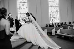 Miller Wedding (77 of 184)