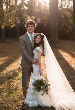 Gill Wedding (447 of 498)