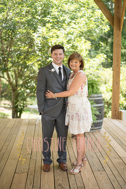 Swaney Wedding (9 of 68)