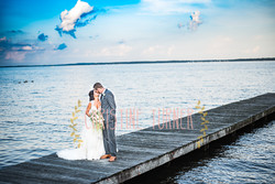 June 17th Wedding (13 of 18)