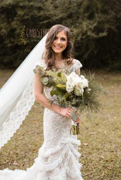 Gill Wedding (98 of 498)