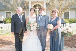 Upton Wedding (202 of 502)