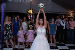 Miller Wedding (173 of 184)