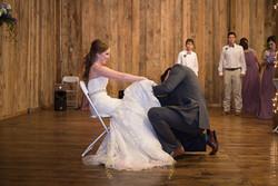 Swaney Wedding (84 of 114)