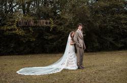 Gill Wedding (90 of 498)