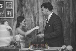 Swaney Wedding (210 of 254)