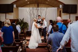 Lee Wedding (58 of 77)
