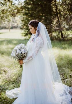 Hodges Wedding (46 of 154)
