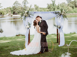 Holiday Wedding (43 of 60)