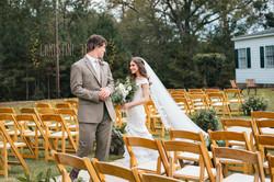 Gill Wedding (39 of 498)