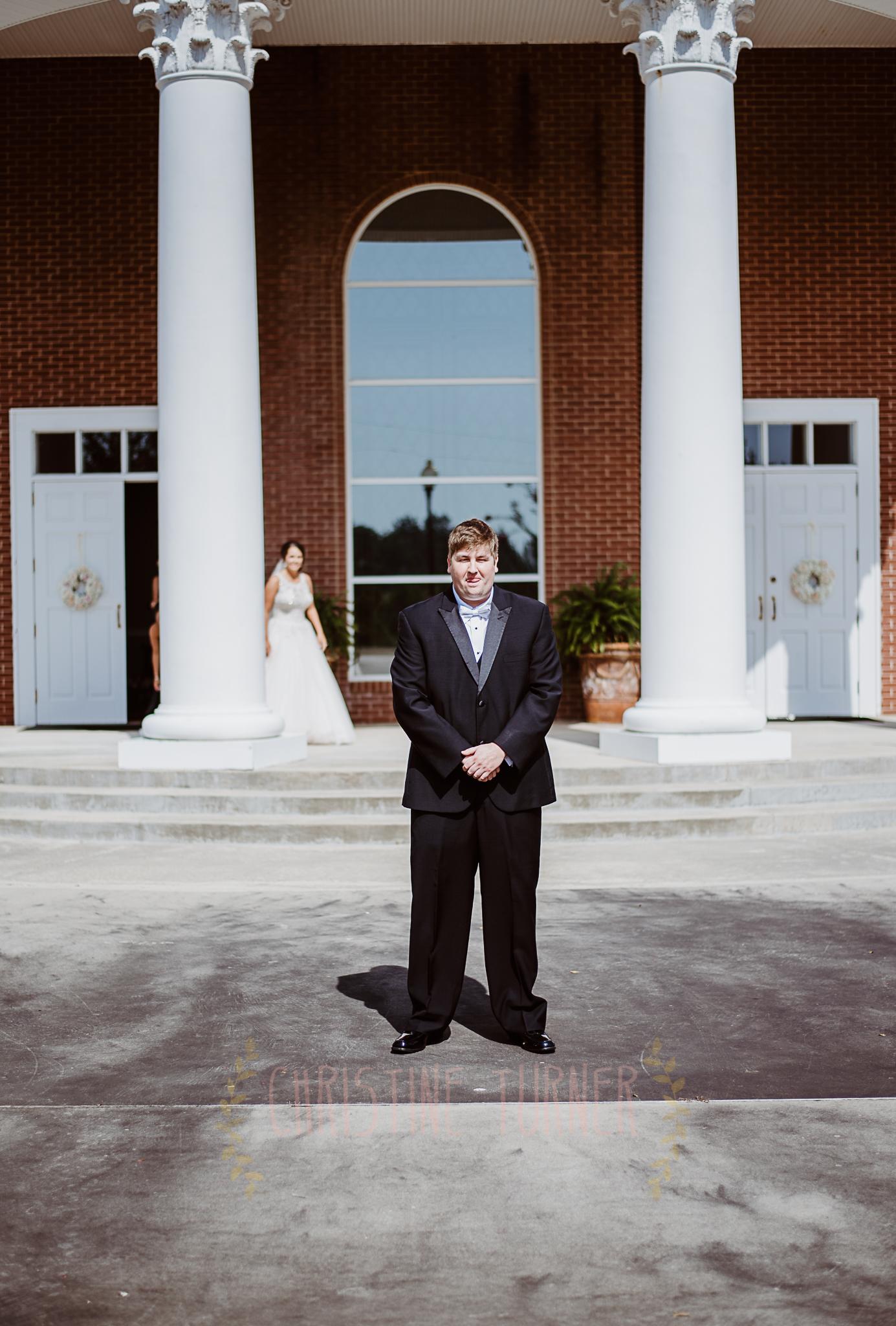 Miller Wedding (14 of 184)