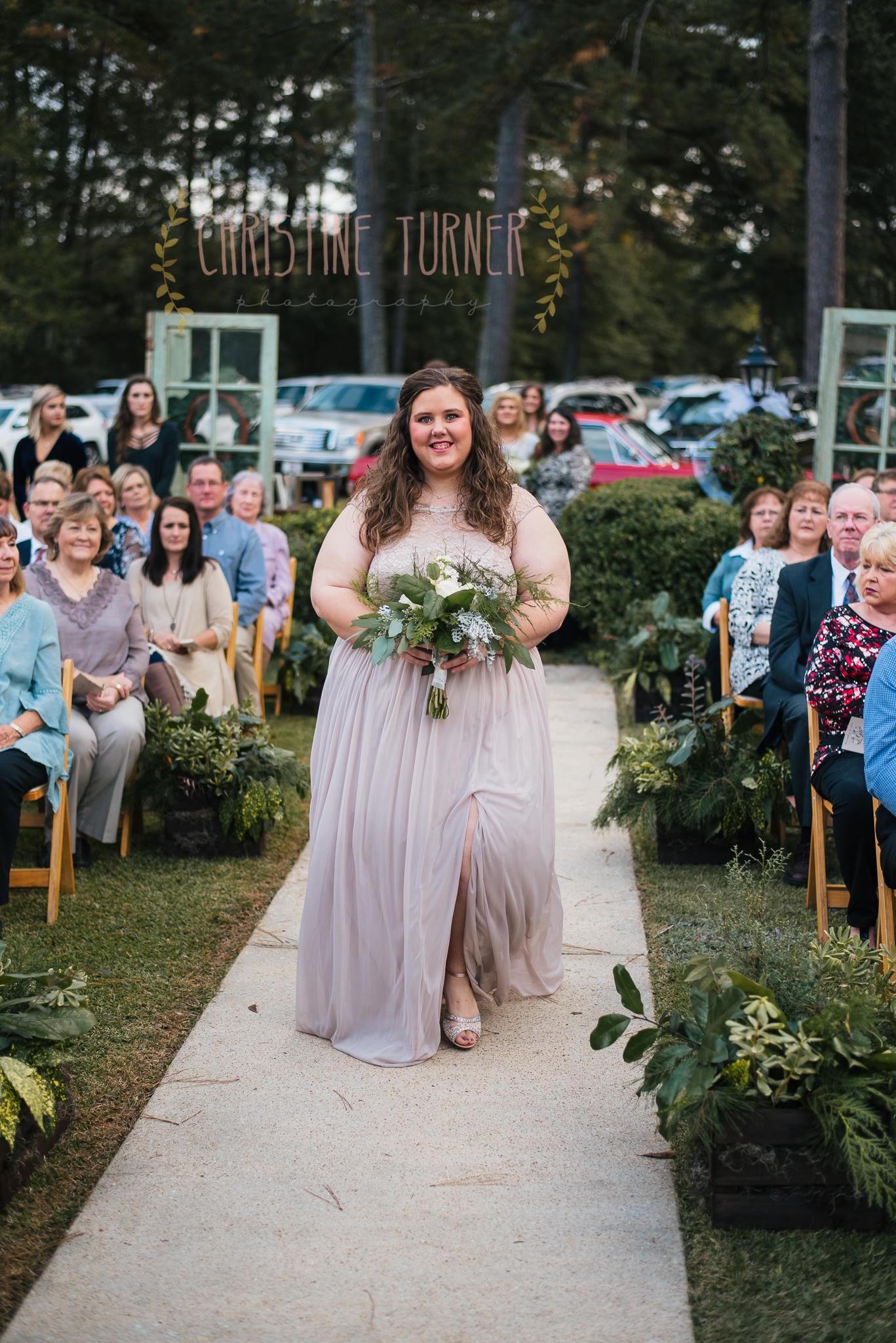 Gill Wedding (308 of 498)