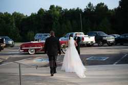Miller Wedding (83 of 184)