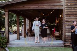 Vincent Wedding (9 of 61)