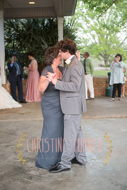 Upton Wedding (286 of 502)