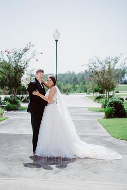 Miller Wedding (19 of 184)