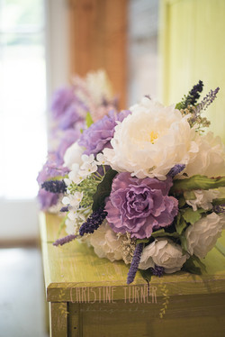 Swaney Wedding (131 of 248)