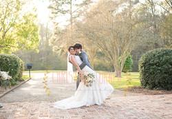 Upton Wedding (257 of 502)