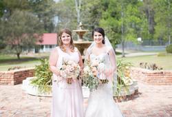 Upton Wedding (51 of 502)