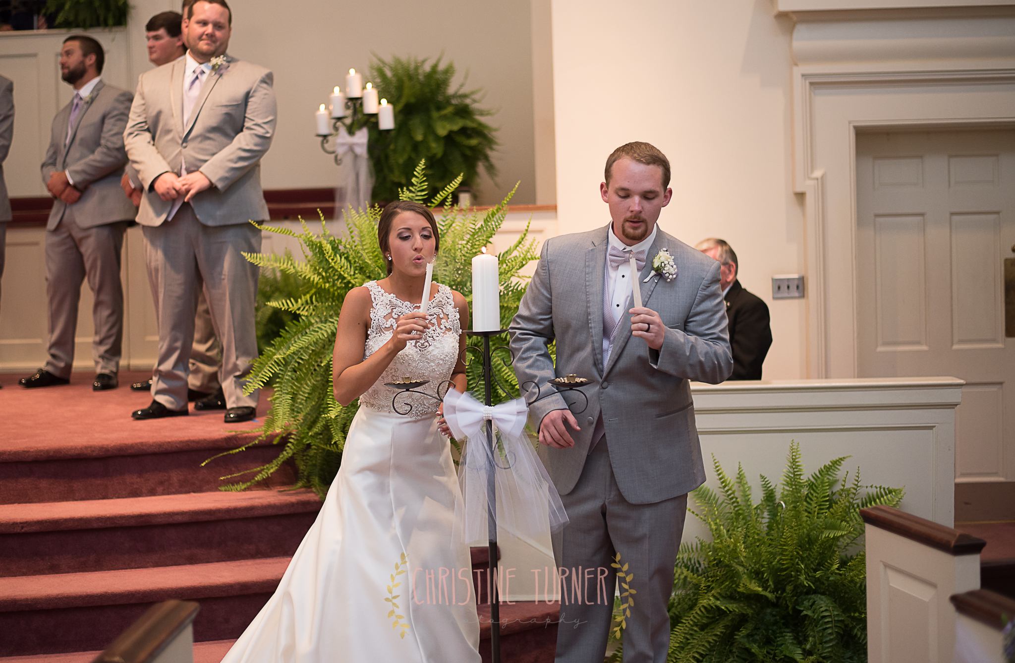 Johnston Wedding (40 of 60)
