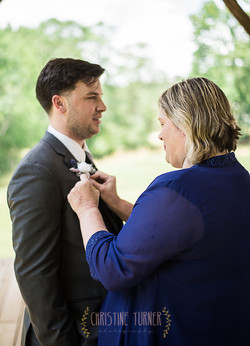 Swaney Wedding (24 of 254)