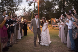 Gill Wedding (495 of 498)