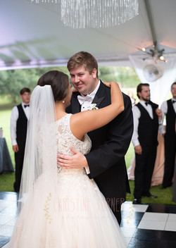Miller Wedding (119 of 184)