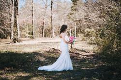 Coleman Wedding-10
