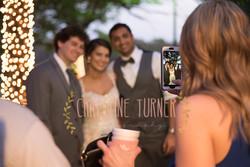 Upton Wedding (342 of 502)