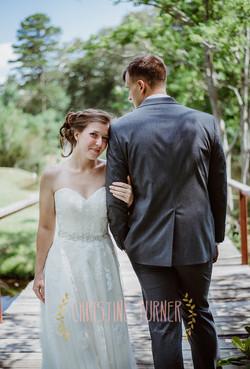 Holiday Wedding (51 of 60)