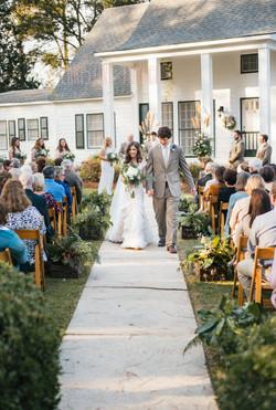 Gill Wedding (379 of 498)