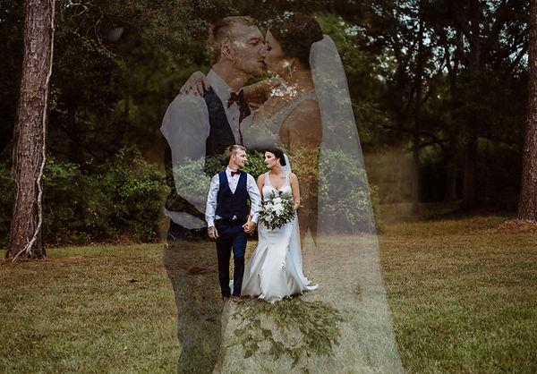 Thorton Wedding-2.jpg