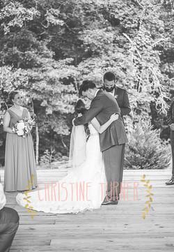 Swaney Wedding (28 of 68)