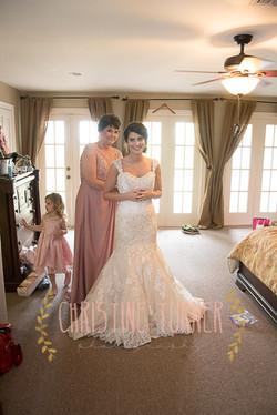 Upton Wedding (29 of 502)
