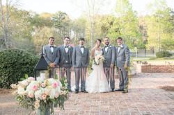 Upton Wedding (226 of 502)