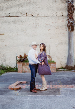 T&B Engagements  (38 of 41).jpg