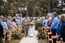 Gill Wedding (318 of 498)