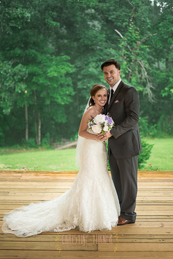 Swaney Wedding (162 of 254)