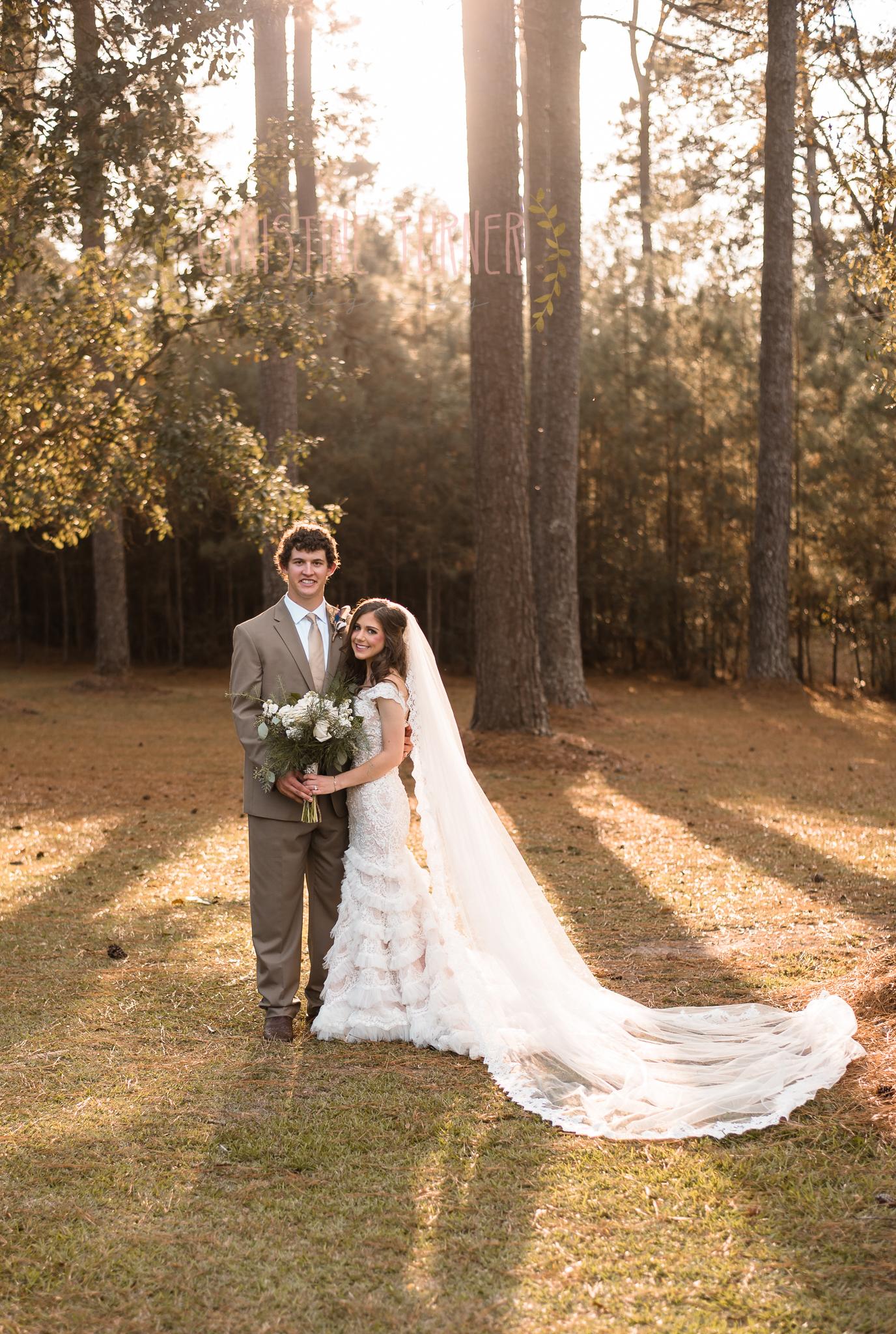 Gill Wedding (425 of 498)